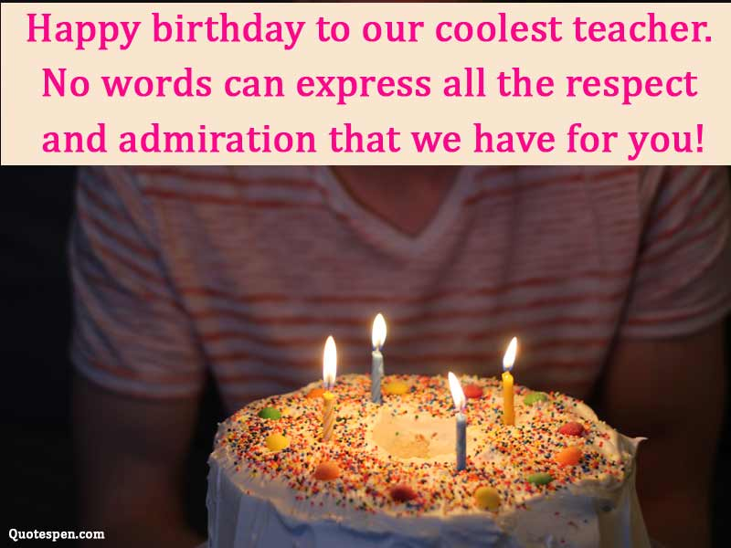 birthday-wishes-for-teacher