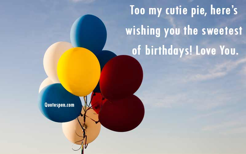 birthday-wishes-quotes-for-girlfriend