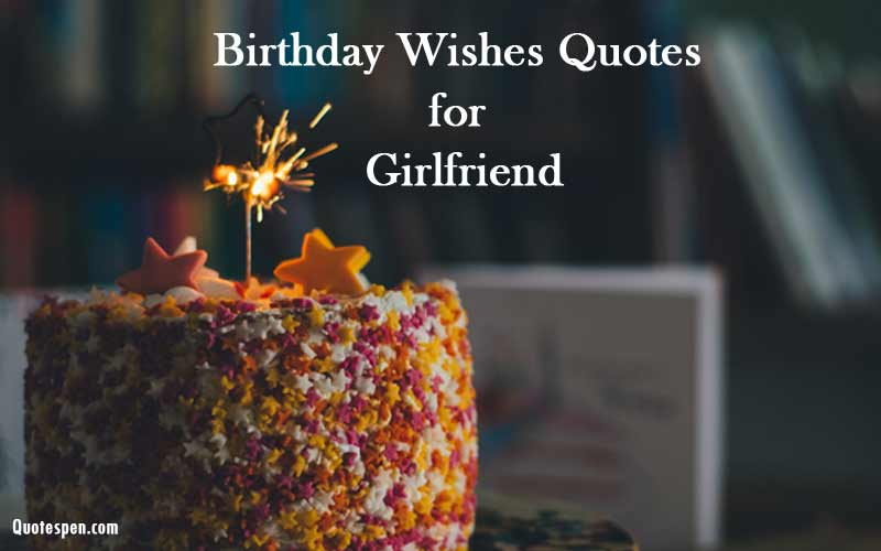 birthday-wishes-quotes-girlfriend