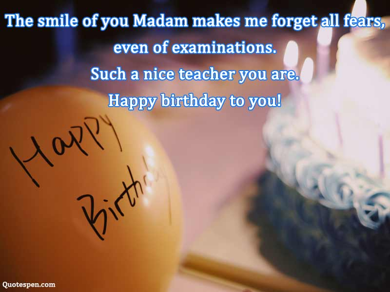 birthday-wishes-to-teacher