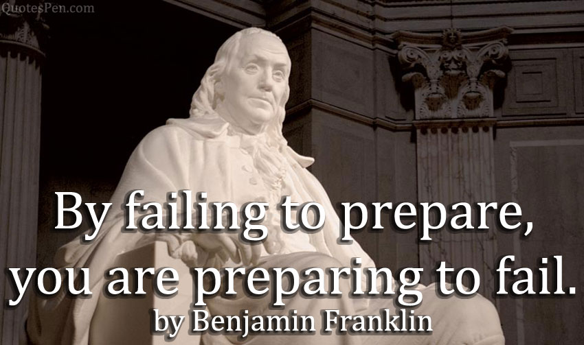 by-failing-to-prepare