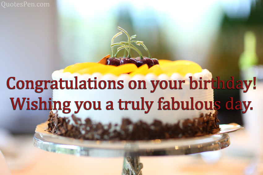 congratulations-birthday
