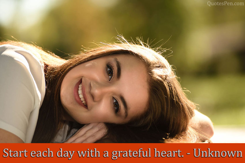 day-with-a-grateful-heart