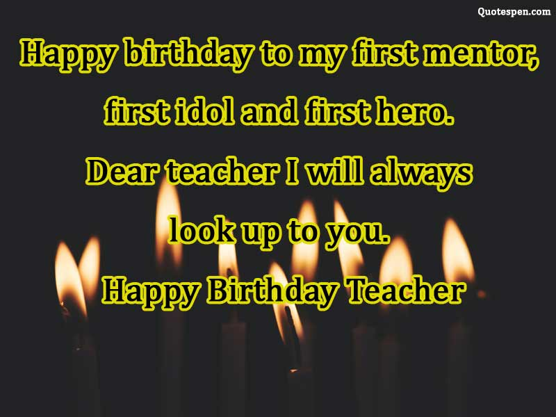 dear-teacher-happy-birthday-to-you