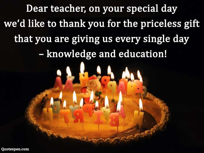 dear-teacher-on-your-special-day