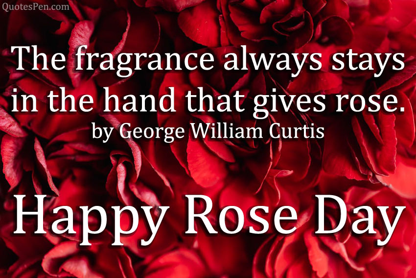 fragrance-always-stays-quote