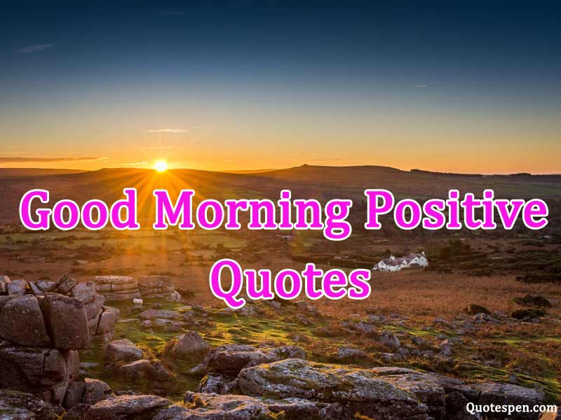 good-morning-positive-quote-images
