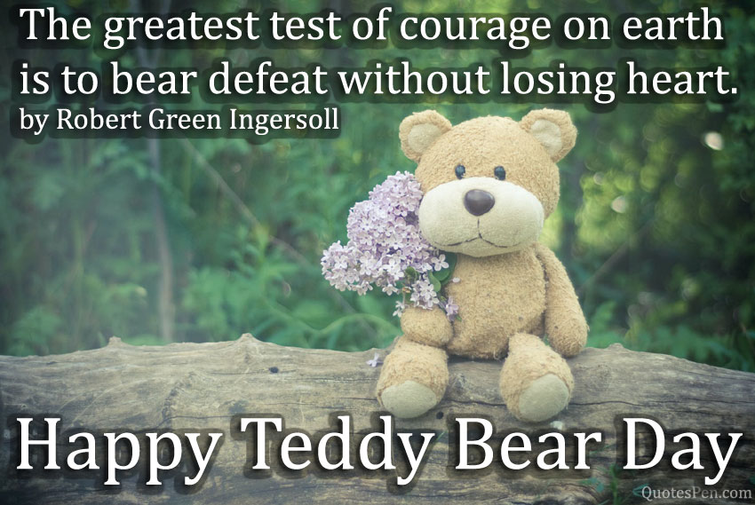 greatest-test-of-courage