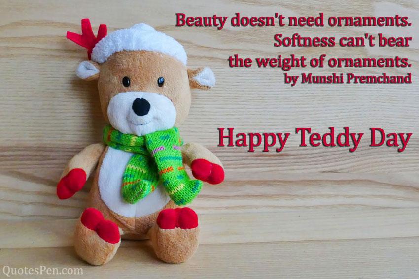 happ-teddy-bear-quotes-2021