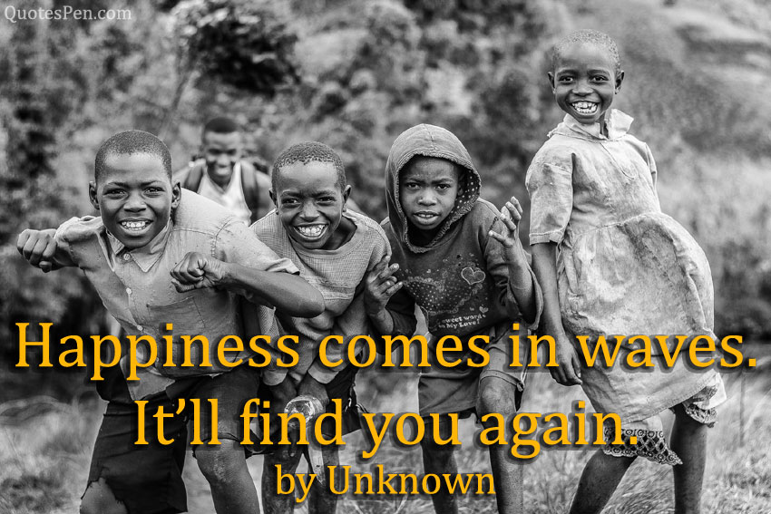 happiness-comes-in-waves