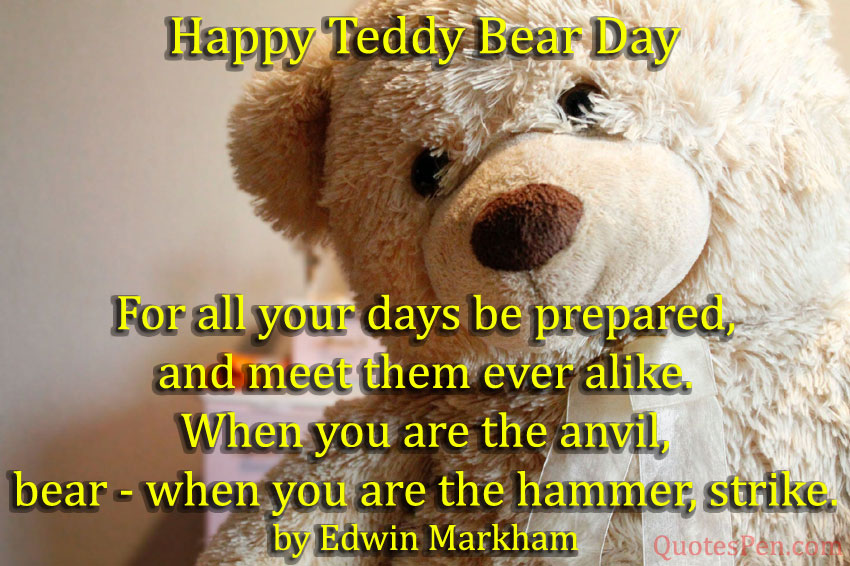 happy-bear-day-quote-2021
