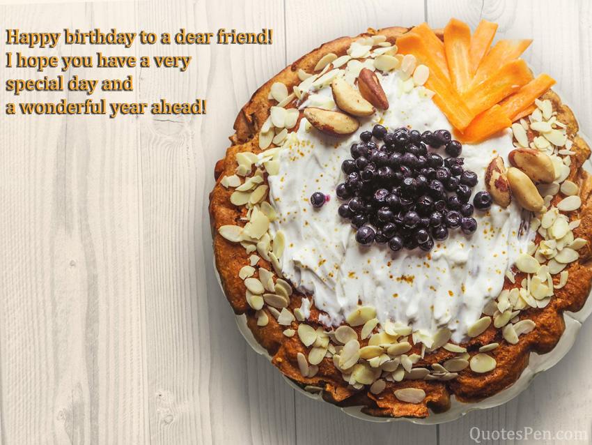 happy-birthday-dear-friend