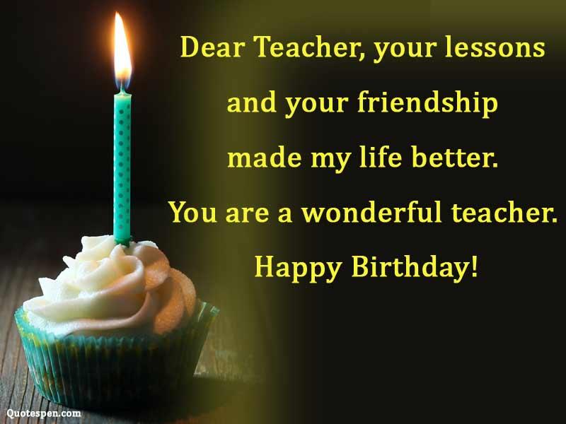 happy-birthday-dear-teacher