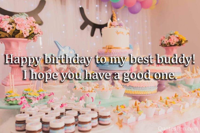 happy-birthday-my-best-buddy