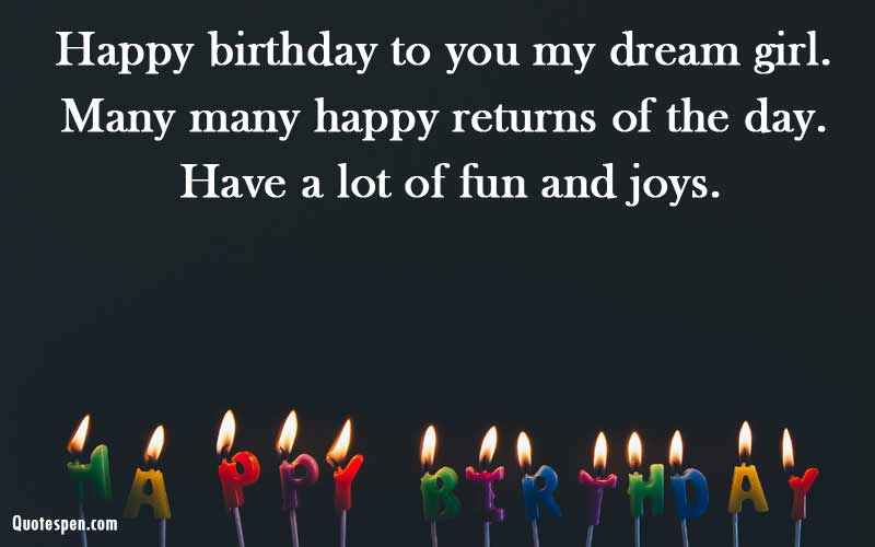 birthday-my-girl
