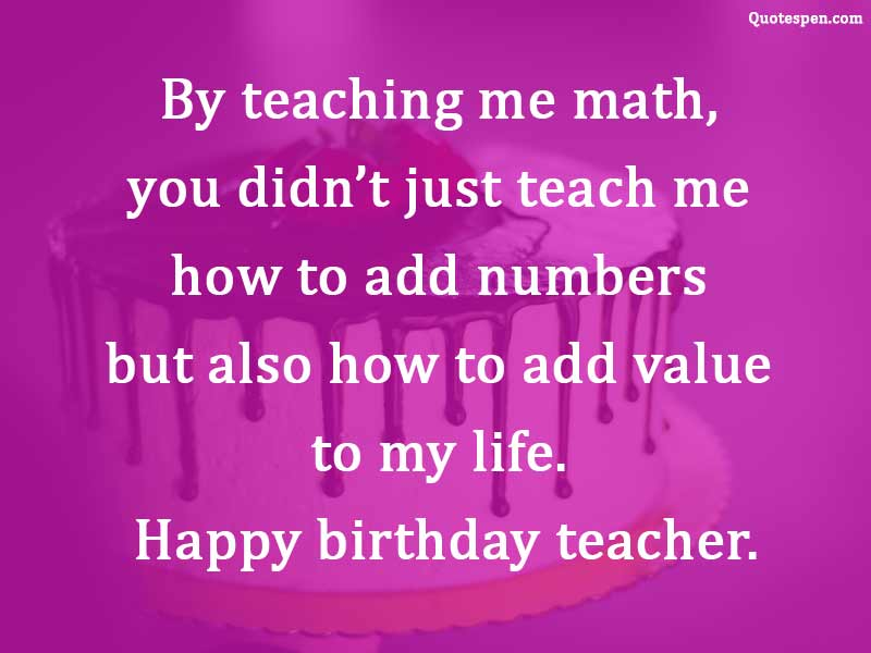 happy-birthday-my-teacher