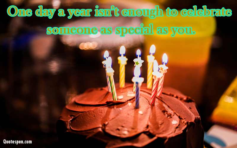 happy-birthday-quotes-for-girlfriend