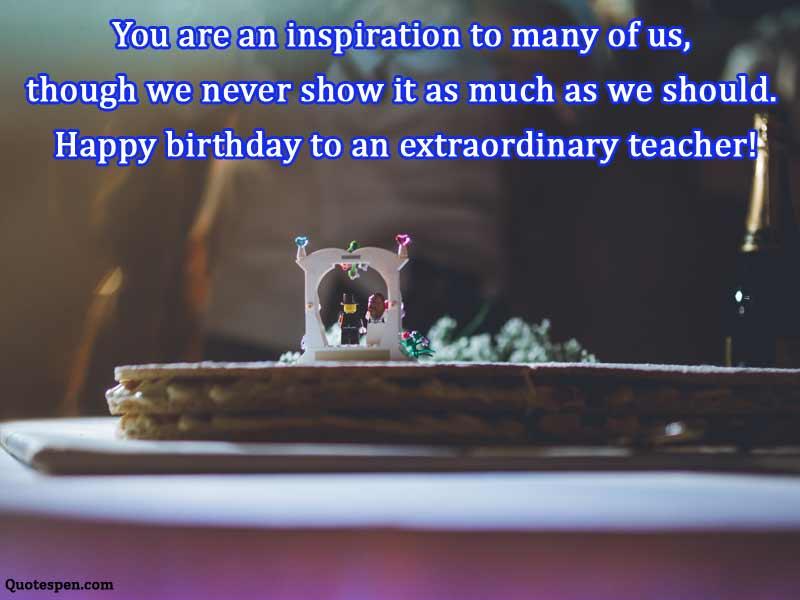 happy-birthday-to-an-extraordinary-teacher