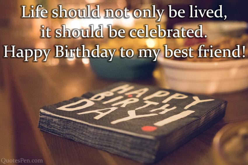 happy-birthday-to-my-best-friend