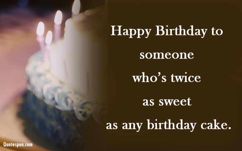 happy-birthday-wishes-for-gf