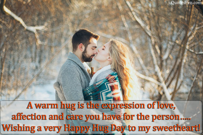 happy-hug-day-for-girlfriend