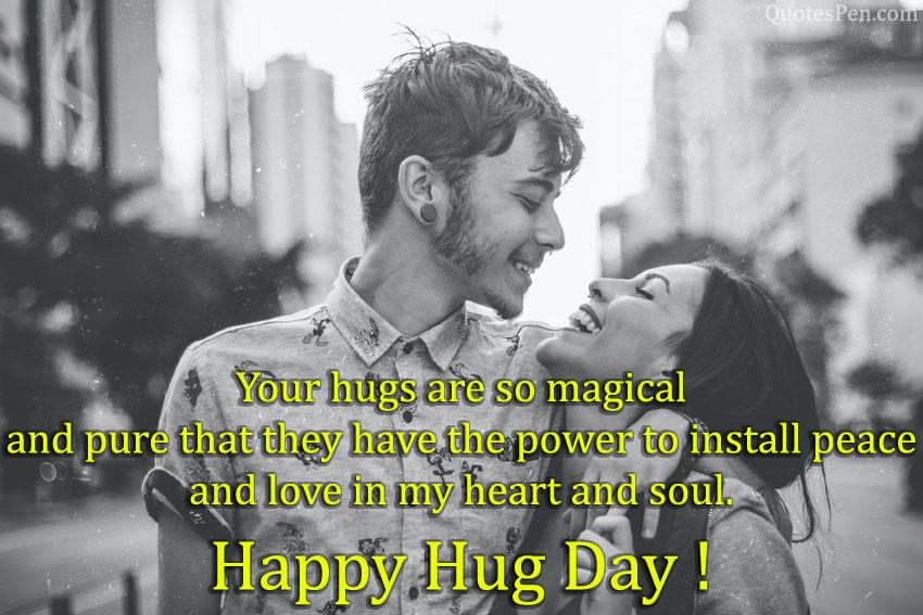 happy-hug-day-my-soul
