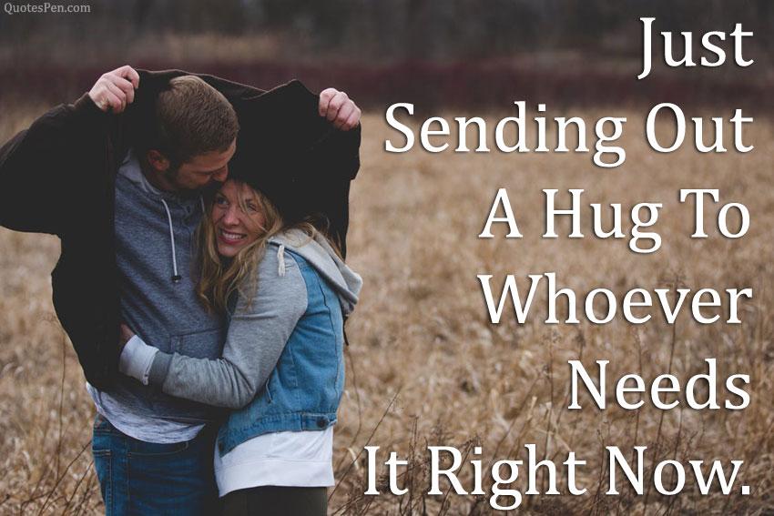 happy-hug-day-quotes-2021