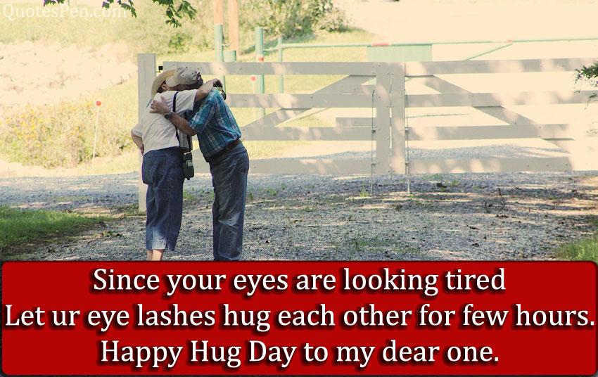 happy-hug-day-to-my-dear-on