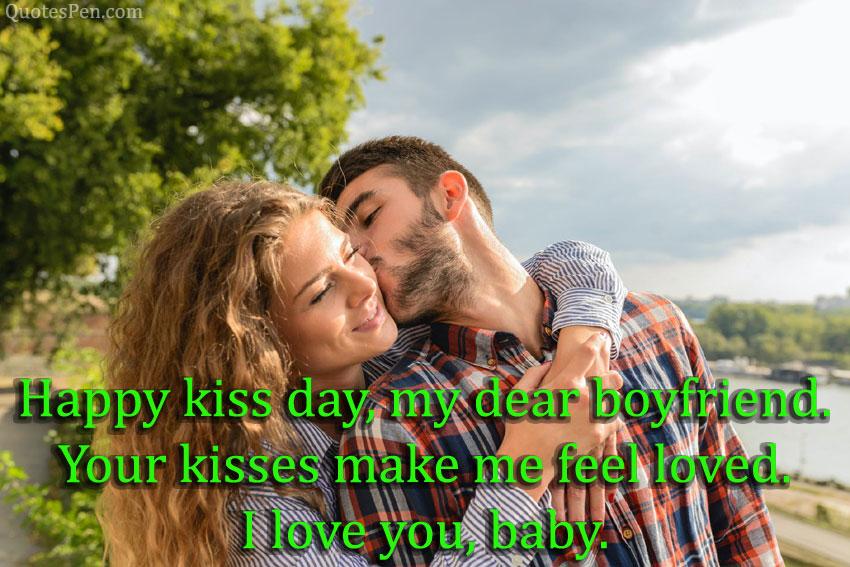 happy-kiss-day-my-dear-boyfriend