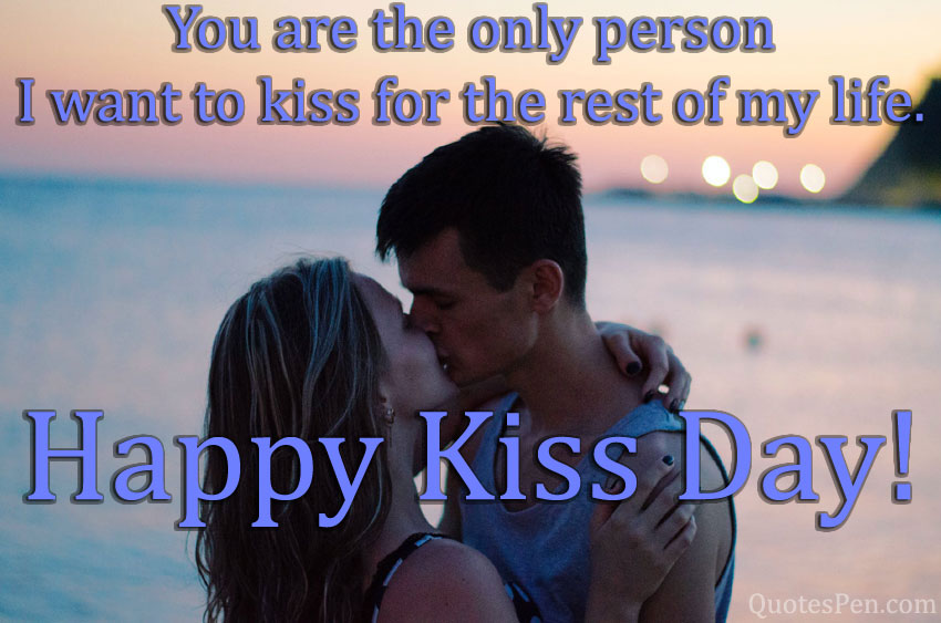 happy-kiss-day-wishes-2021