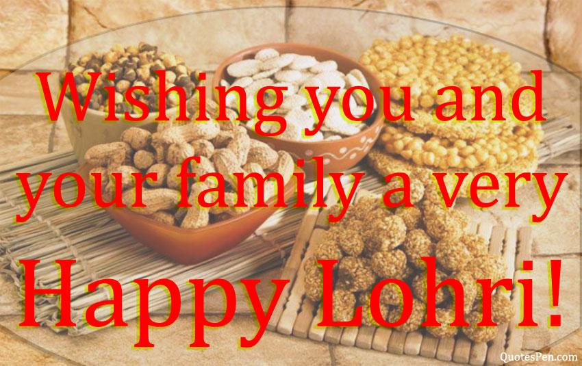 happy-lohri-2021