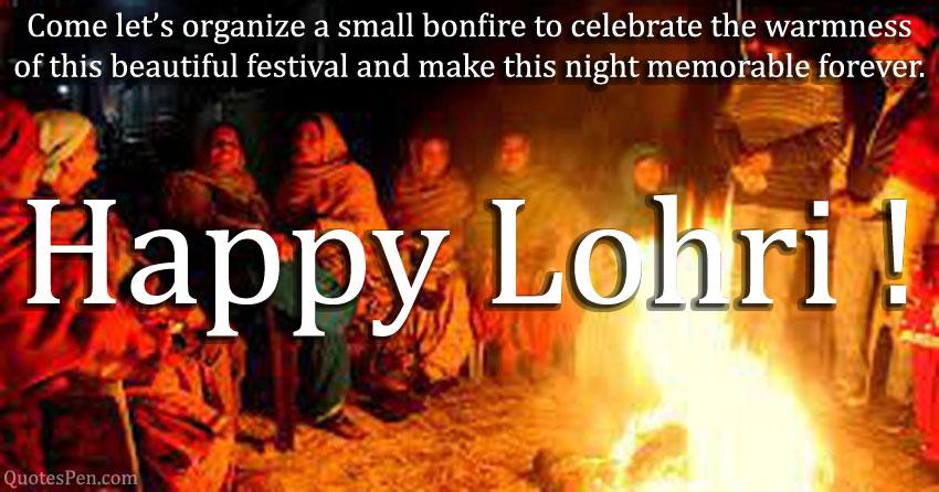 happy-lohri-wishes-2021
