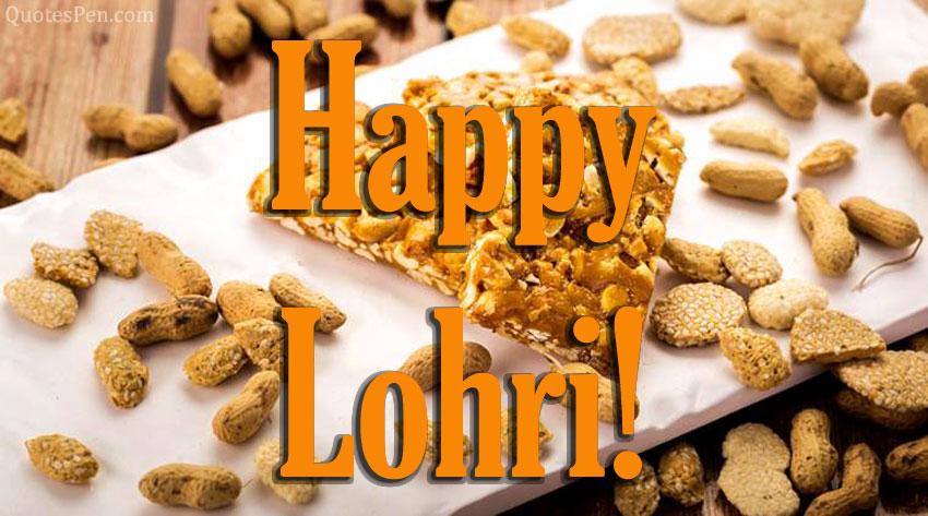 happy-lohri-wishes-image