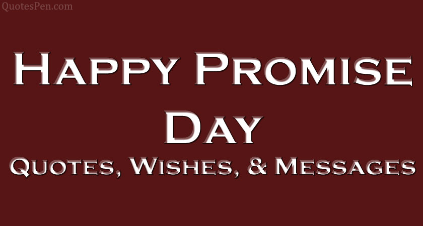 happy-promise-day-quotes-wishes
