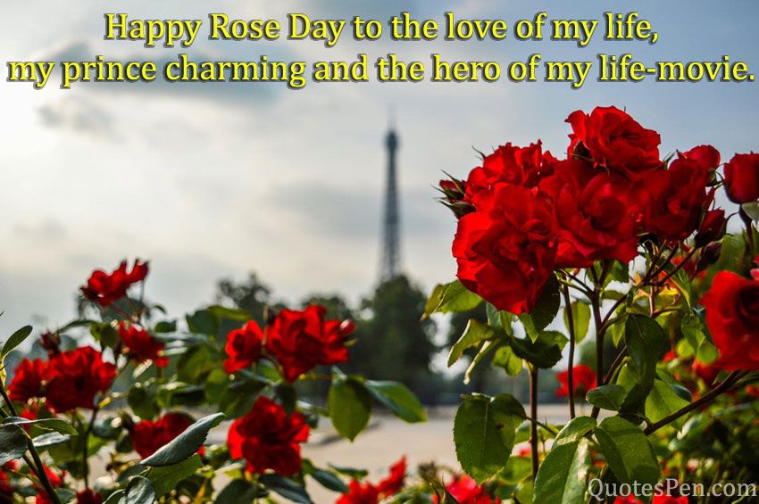 happy-rose-day-love