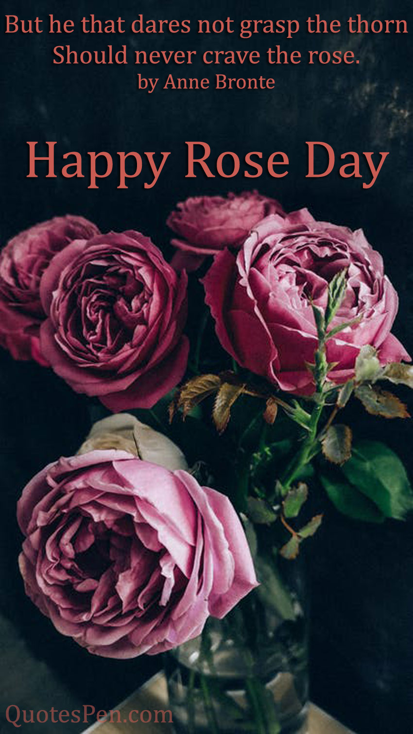 happy-rose-day-quote-2021