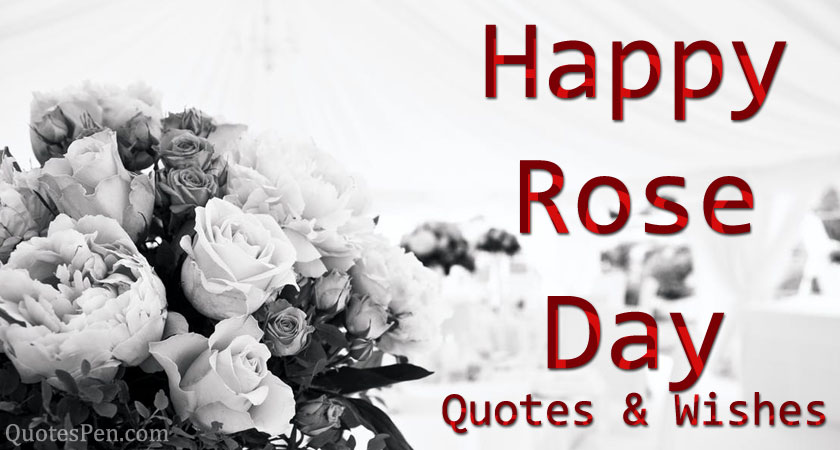 happy-rose-day-quotes-wishes