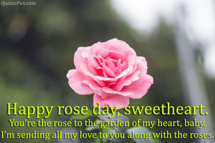 happy-rose-day-sweetheart