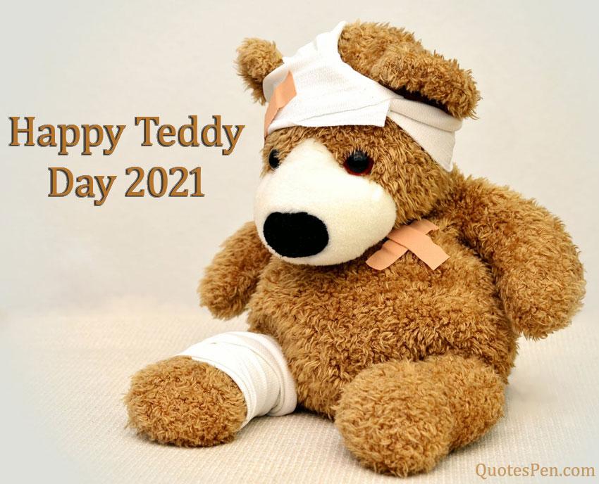 happy-teddy-day-2021-image