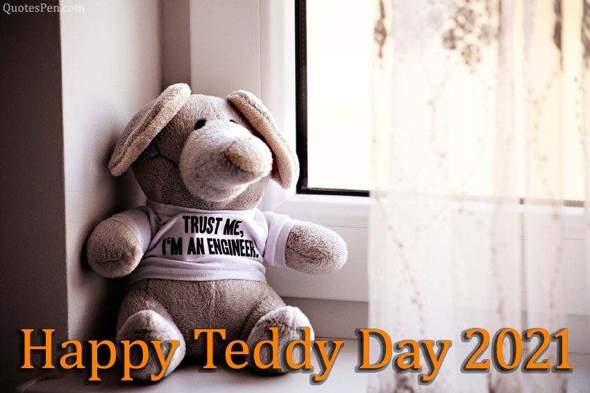 happy-teddy-day-2021