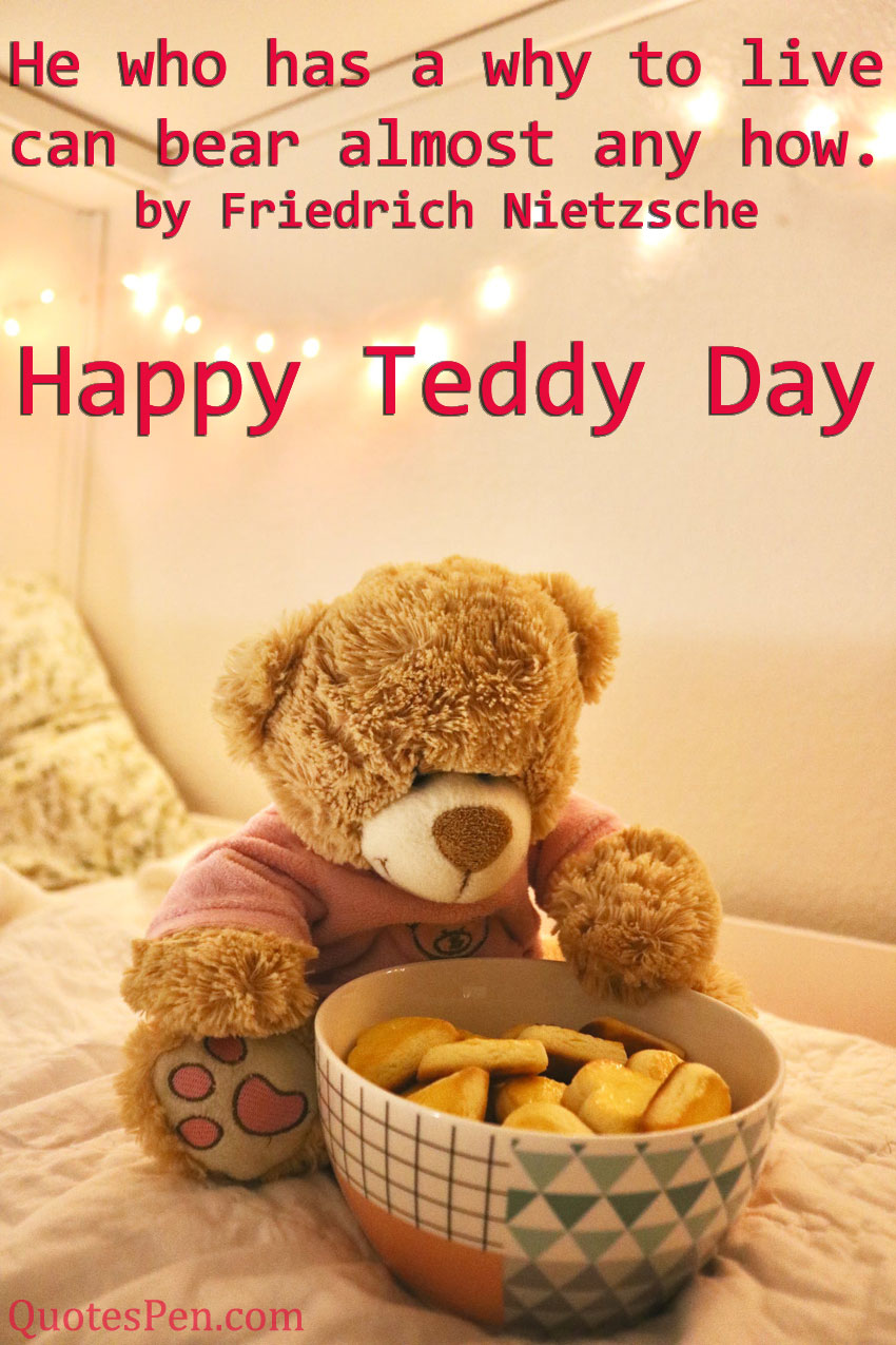 happy-teddy-day-quote
