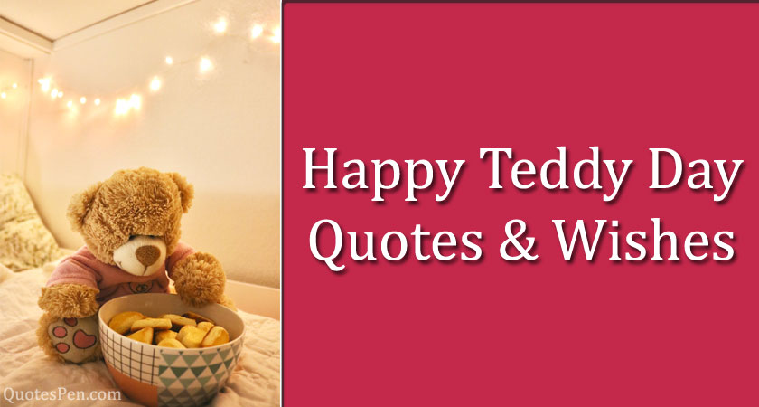 happy-teddy-day-quotes-wishes
