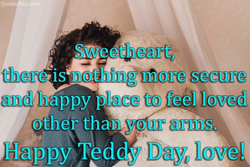 happy-teddy-wishes-for-wife