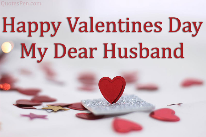 Happy Valentines Day Quotes Wishes For Wife Husband Girlfriend 2021