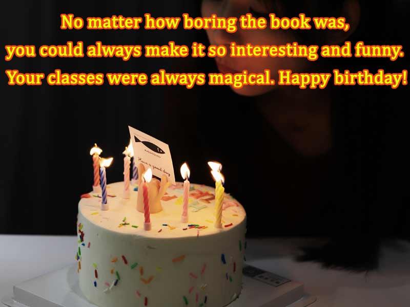 hapy-birthday-to-my-dear-teacher