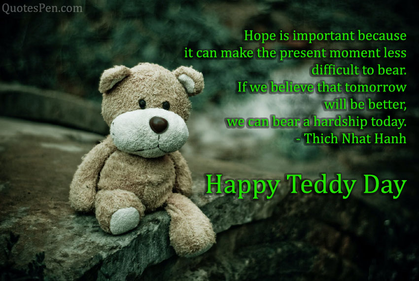 hope-is-important-quote