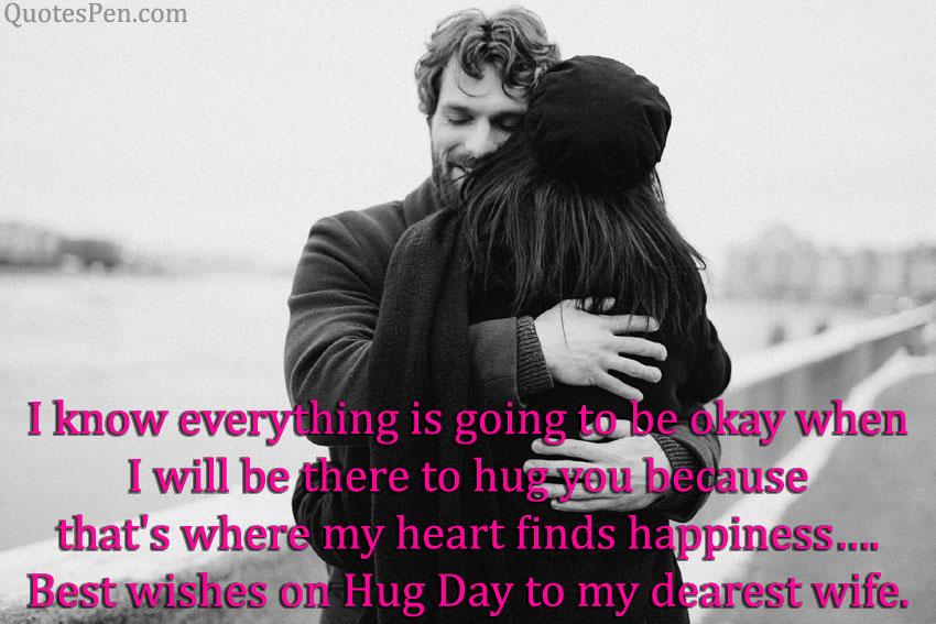 hug-day-to-my-dearest-wife