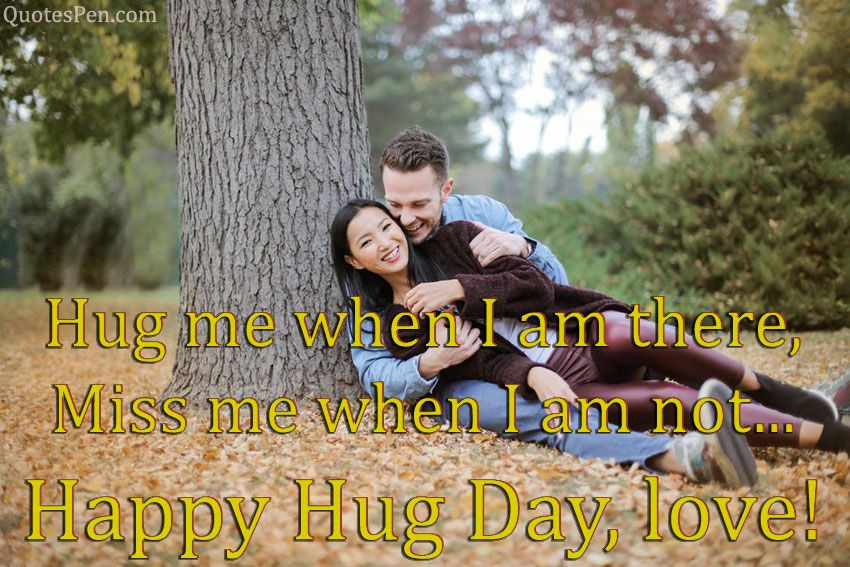 hug-day-wishes-for-wife