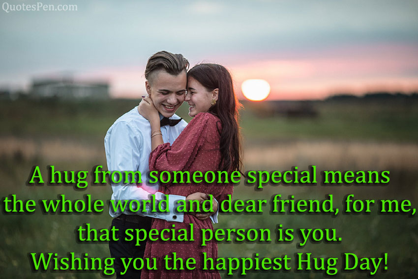 hug-from-someone-special