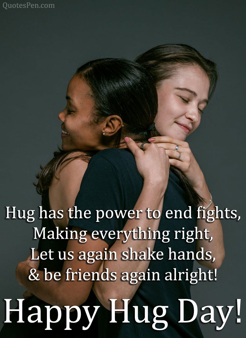hug-has-the-power